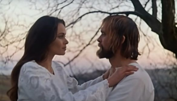 «UA: Перший» покаже кінокласику до 80-річчя Івана Миколайчука