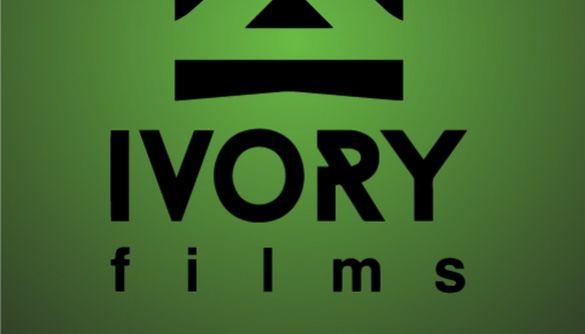 Ivory Films вироблятиме для «UA: Першого» щоденне соціальне токшоу