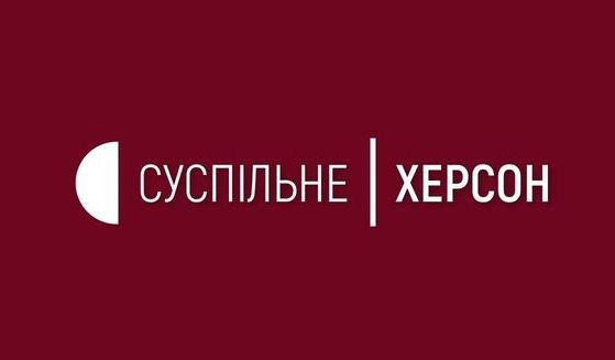 Тимчасово виконуючим обов'язки менеджера «UA: Херсон» став Михайло Сваричевський з Одеси