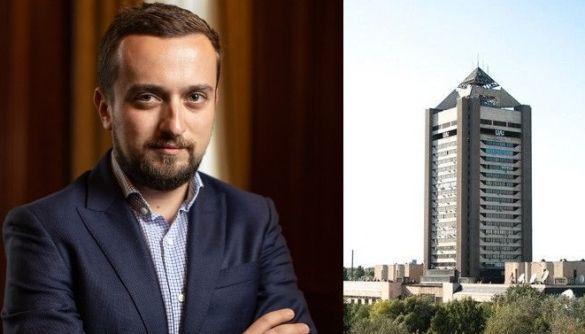 Платформа Ради Європи зареєструвала скаргу про загрозу незалежності НСТУ через заяву Кирила Тимошенка