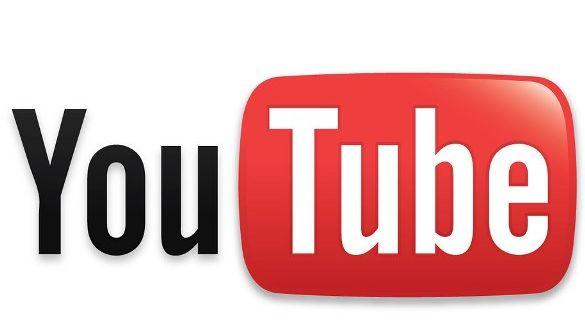 Суспільне оголошує конкурс на дизайн дитячого YouTube-каналу