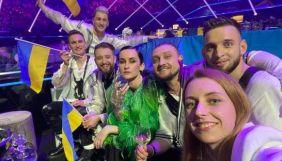 Як Суспільне готується до Євробачення: що відбувається за лаштунками підготовки до конкурсу
