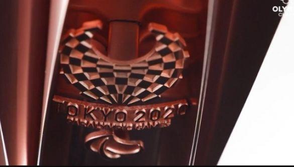 Суспільне транслюватиме Паралімпійські ігри-2020 у Токіо