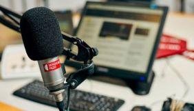 Тетяна Кідрук вироблятиме проєкт «Теорія ймовірності» для «Українського радіо»