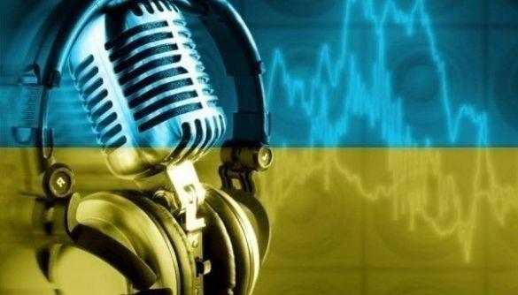 Тижневе охоплення радіостанцій Суспільного зросло на 36 %  – дослідження
