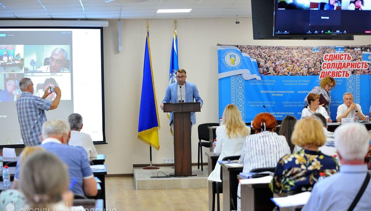Суспільне запустить мережу журналістів у Харківській, Сумській та Чернігівській областях – Чернотицький