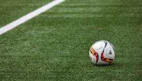 На Суспільному вирішуватимуть, чи купуватимуть права на трансляцію чемпіонату світу з футболу