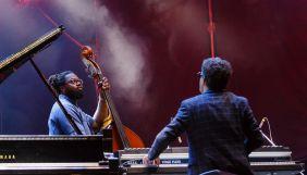Філії Суспільного покажуть наживо концерти фестивалю «Джаз на Дніпрі»