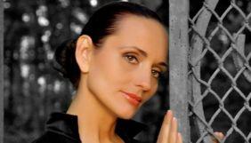 Лариса Рябова очолила творче об'єднання спортивних програм «UA: Першого»