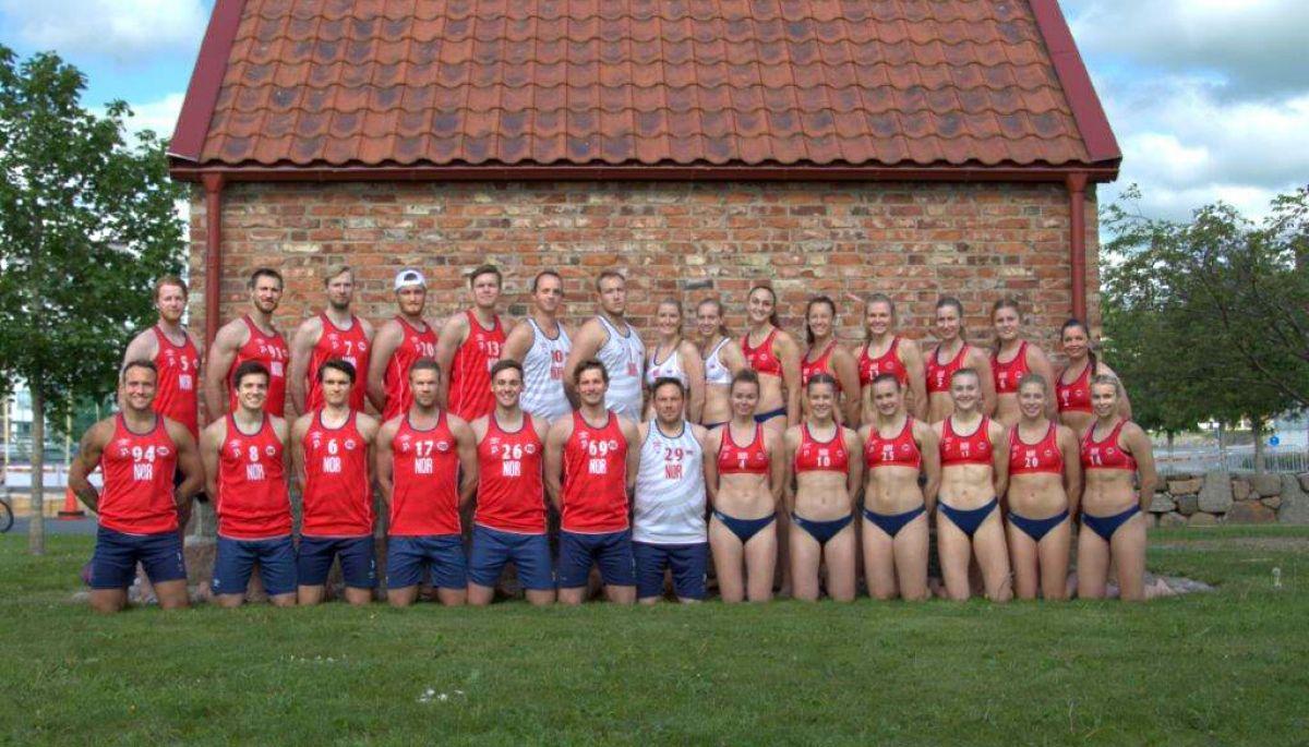 Під час Олімпіади журналісти мають звертати особливу увагу на гендерні аспекти – Славінська