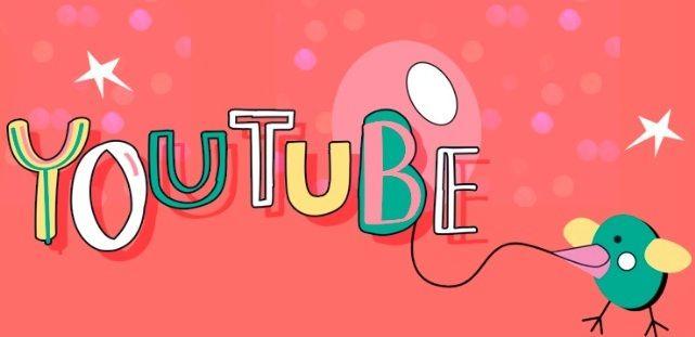 «Постмен-Україна» розроблятиме дизайн дитячого YouTube-каналу Суспільного