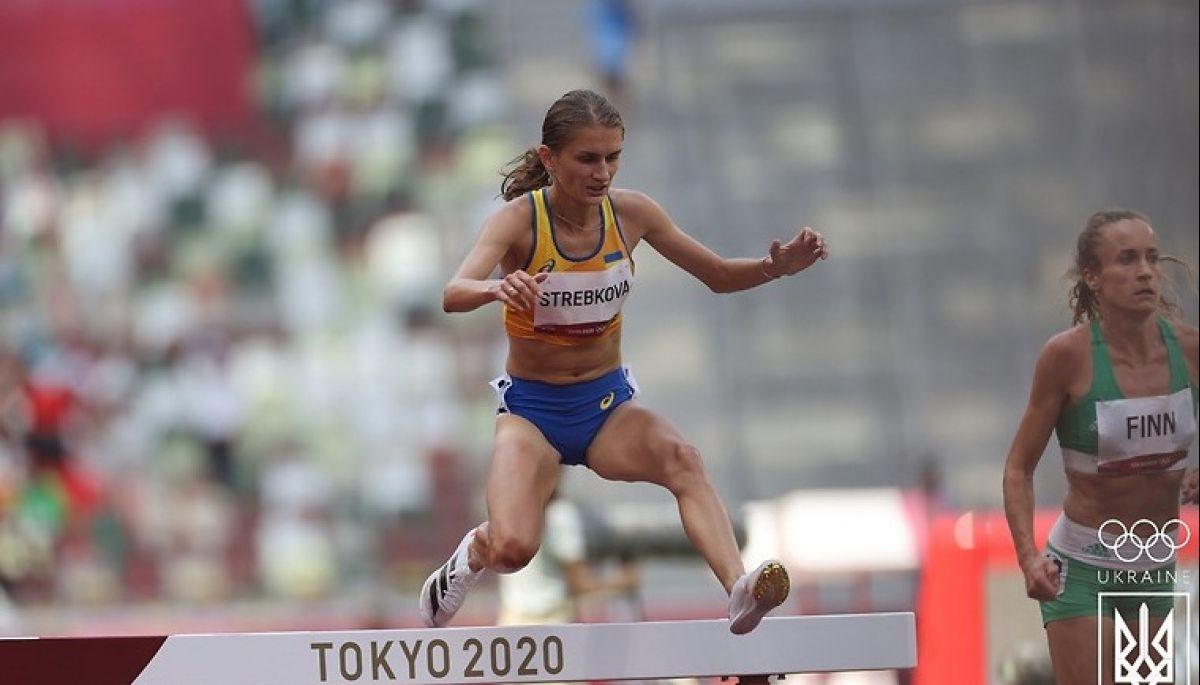 Під час трансляції Олімпіади «UA: Перший» посів сьоме місце серед усіх телеканалів