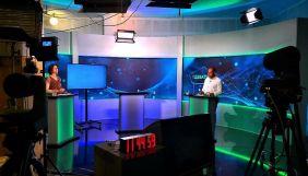Філії Суспільного в Тернополі, Чернігові та Сумах вироблятимуть проєкт «Дебати»