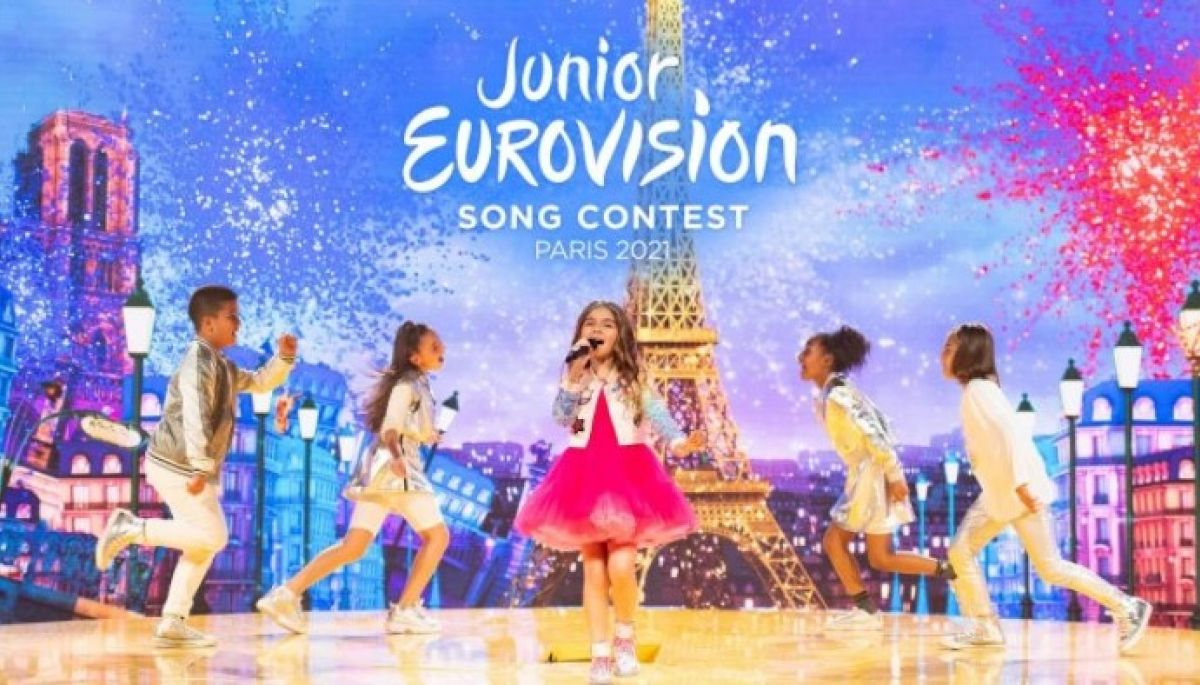 «UA: Культура» проведе нацвідбір на дитяче «Євробачення»