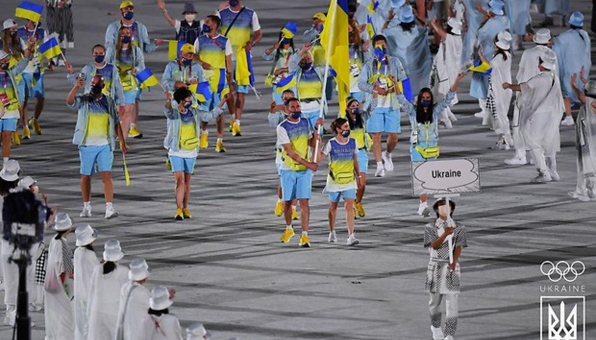 Після Олімпіади. Про трансляцію церемонії закриття на «UA: Першому» й загальні медійні враження
