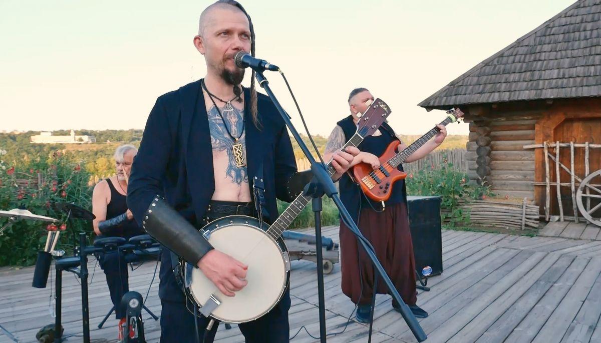 Філії Суспільного підготували проєкти «Це Україна. Це ми», «Обличчя Незалежності» та концерти