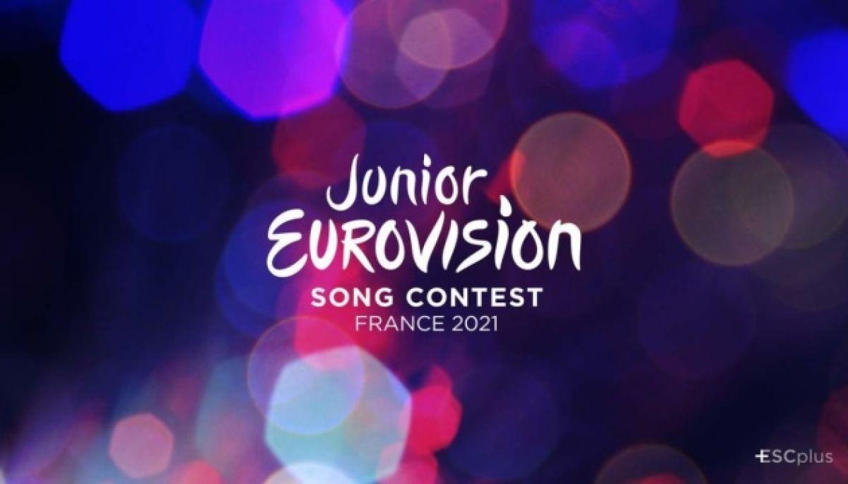 На дитячому «Євробаченні-2021» виступлять представники 19 країн