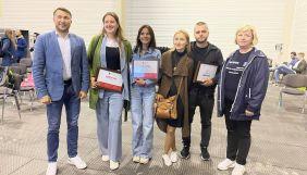 Фільм Суспільного про психіатрію отримав спеціальну відзнаку Національного конкурсу журналістських розслідувань 2021 року