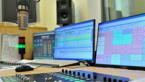 На «Українському радіо» виходитиме нова програма «Психологія злочину»