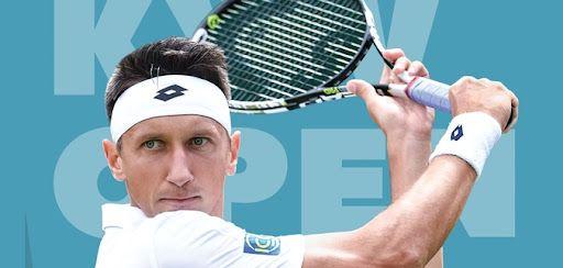 Філії Суспільного покажуть змагання з тенісу Kyiv Open ATP Challenger