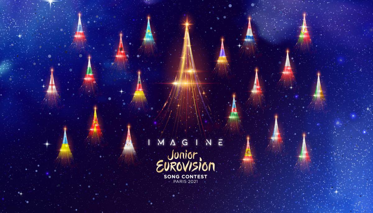 Конкурс на пісню для дитячого «Євробачення-2021» продовжили