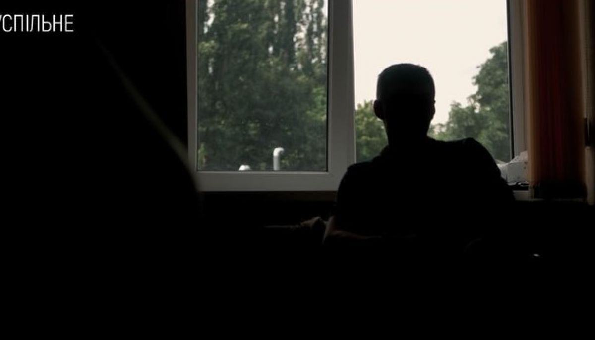 Фільм-розслідування «Бити. Молитися. Тримати»: що сказала Лєна