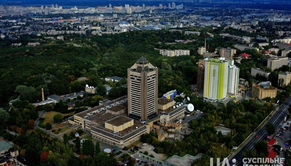 Продюсерський центр «Фор-пост» і Наталія Пономарьова вироблятимуть  документальні серіали для «UA: Культури»