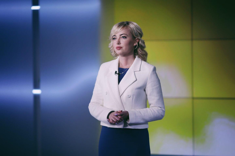 На «UA: Першому» сьогодні вийде розслідування «Схем» про «Укрексімбанк»