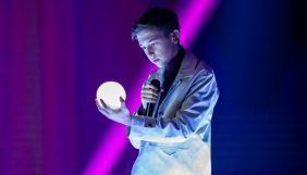 Фінал нацвідбору на дитяче «Євробачення» відбудеться в онлайн-режимі