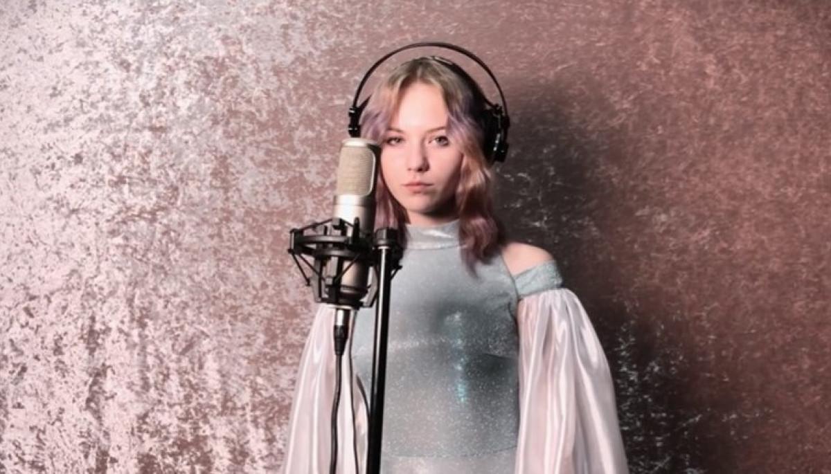 Одна з фіналісток відмовилася від участі у нацвідборі на дитяче «Євробачення-2022»