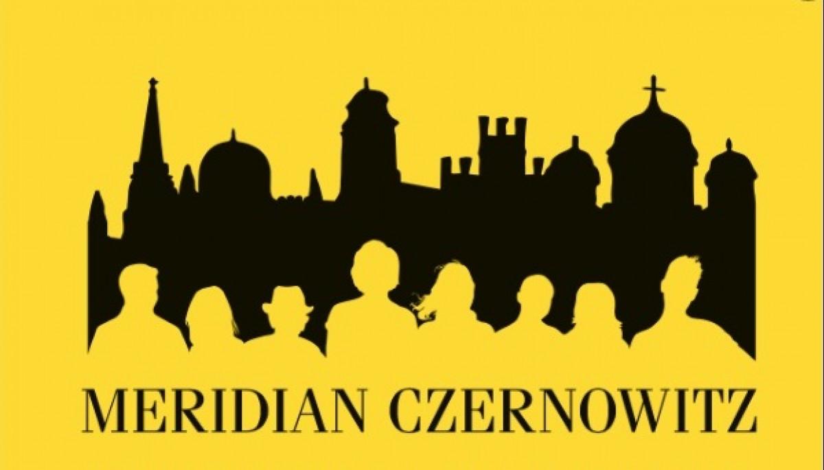 Радіо «Культура» має намір укласти угоду з «Меридіан Черновіц» щодо виробництва проєкту «Радіоесеїстика»